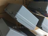 LHZS-04-A01-B02-C01,LHZS-05转速监控仪