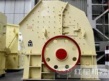 市场时产60吨锤式移动破碎站价钱多少YD84