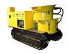 供应PYCU8-L潮式混凝土喷射机/矿用喷浆机