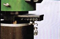 ISY-351内胀式管子坡口机
