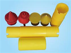 ABS测斜管