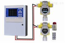 力科-本溪氨氣檢測報警裝置 傳感器進口