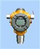 燃气管道泄漏检测 天然气报警器 厂家年检