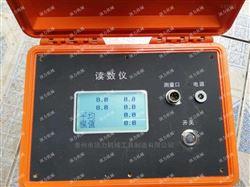 振弦式频率测定仪