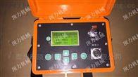 测斜仪采用数字式传感器