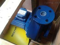 EBARA MD32-200/3.3泵