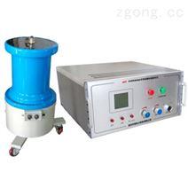 HDZV水内冷发电机专用泄漏电流测试仪制造商