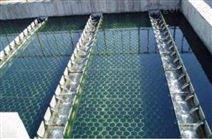 化工 斜板沉淀池厂家价格