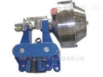 供应 QP(CQP)系列气动钳盘式制动器
