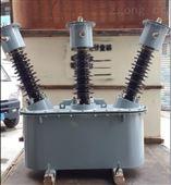 插卡预付费JLS-35高压计量箱
