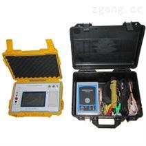 无线三相氧化锌避雷器带电测试仪制造商
