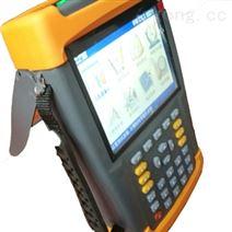 多功能电能表现场校验仪制造商