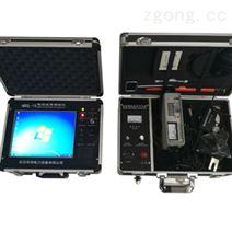 多次脉冲电缆故障测试仪(工控机型)制造商