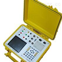 输电线路工频参数测试仪制造商