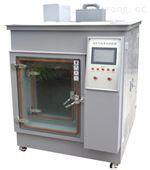 H2S-100小型硫化氢气体腐蚀试验箱武汉厂家