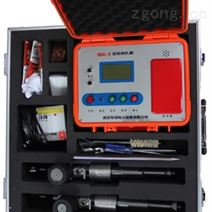 电力电缆安全刺扎器制造商