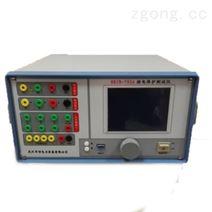 微机继电保护测试仪制造商