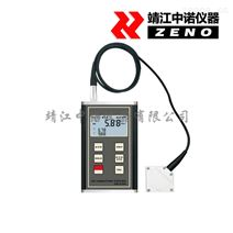 VM-6380安鉑品牌測振儀用于軸承檢查