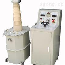 天津工频交流高压耐压试验系统价格