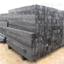 标准铁路用水泥轨枕,2.5米水泥道枕