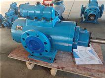 HSNH940-54螺杆泵价格