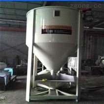 辽宁操作简单混合均匀干粉砂浆混料机