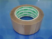 不残胶布基胶带-无残留胶带-锦州胶带厂