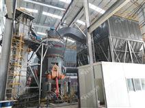 石灰粉生產立式灰鈣機 氫氧化鈣立磨