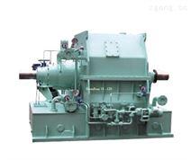 YOTC调速型液力耦合器