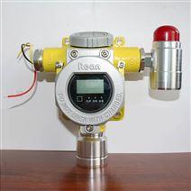 工业级一氧化碳报警器 预防CO中毒装置