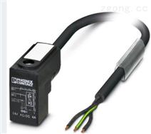 CABLE-D15SUB/B/B/200/KONFEK/S连接器
