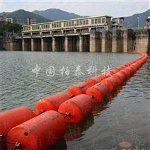 噴字耐撞警戒浮筒生產定做水面警示浮筒