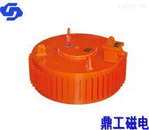 供应电磁除铁器