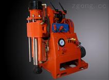 厂家专供煤矿用ZDY坑道钻机