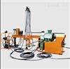 煤矿专用液压回转钻机