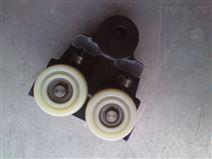 HXDL-40防爆滑触线电缆滑车