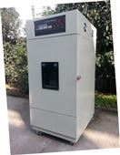 GB/T16777 500W直管高壓汞燈紫外線老化箱