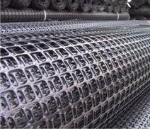 贵州30*30阻燃抗静电矿用塑料网