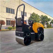 供应 ST1000 小型压路机 厂价直销