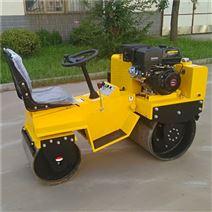 供应 SVH70 小型压路机 压土机 厂价直销