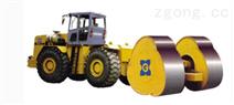 冲击压路机价格 洛阳机床厂型号全设备多巨低价