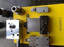 HAWE  D3-1电磁阀