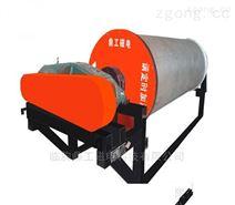褐铁矿强磁除铁设备