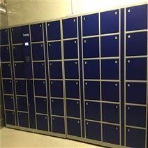 FUY福源:储物柜和物品保管柜让存储更方便