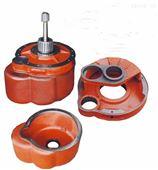 电动葫芦减速箱齿轮