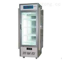 全自动控制不锈钢立式电热蒸汽压力消毒器