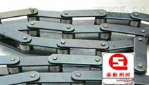 N12 單輪測速傳感器+雙輪測速傳感器(徐州三原盛勤測控)