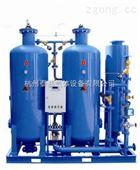 60立方熔煉爐專用制氧機