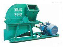 河南雙軸撕碎機設備廠家直銷,雙軸撕碎機zui新報價多少錢一臺