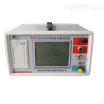 安徽全自動電容電感測試儀生產廠家